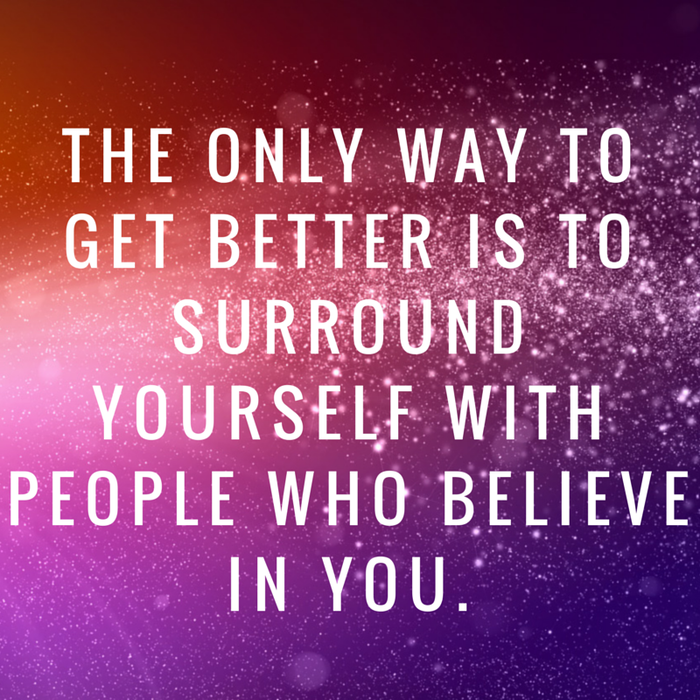 10 Positive Quotes Youll Want To Share With Your Bestie Happier