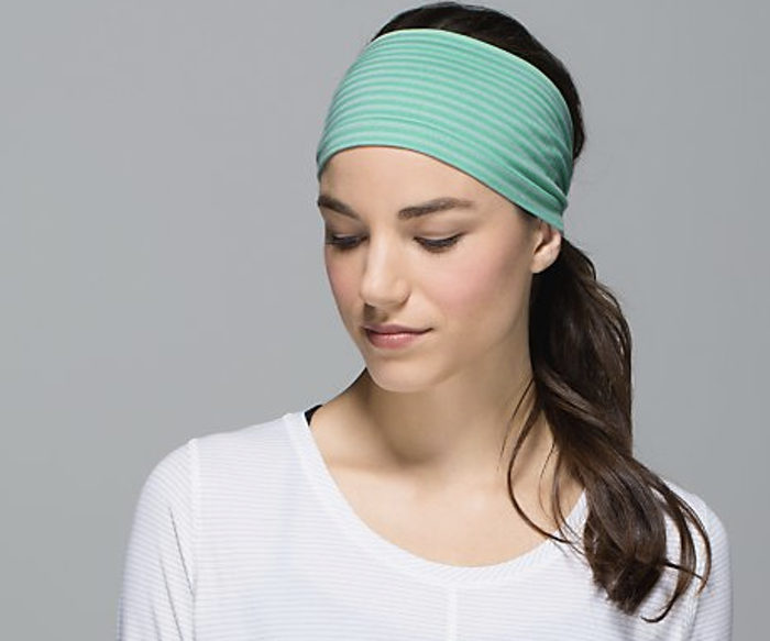Headband, hair accessories for women