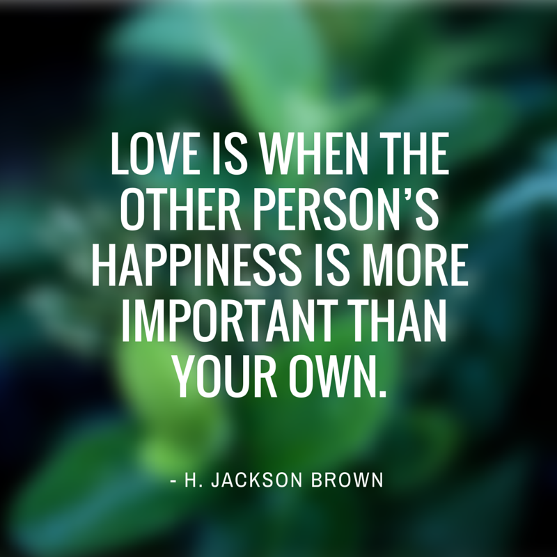 Image of: Inspirational Quotes Love Quotes Happier 10 Quotes For Happy Couples Happier