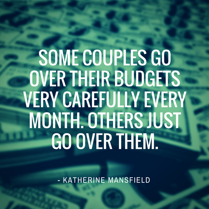 10 Quotes For Happy Couples Happier