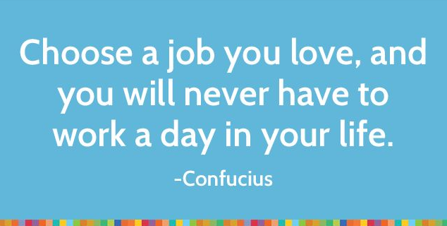 quotes to inspire you at work happier