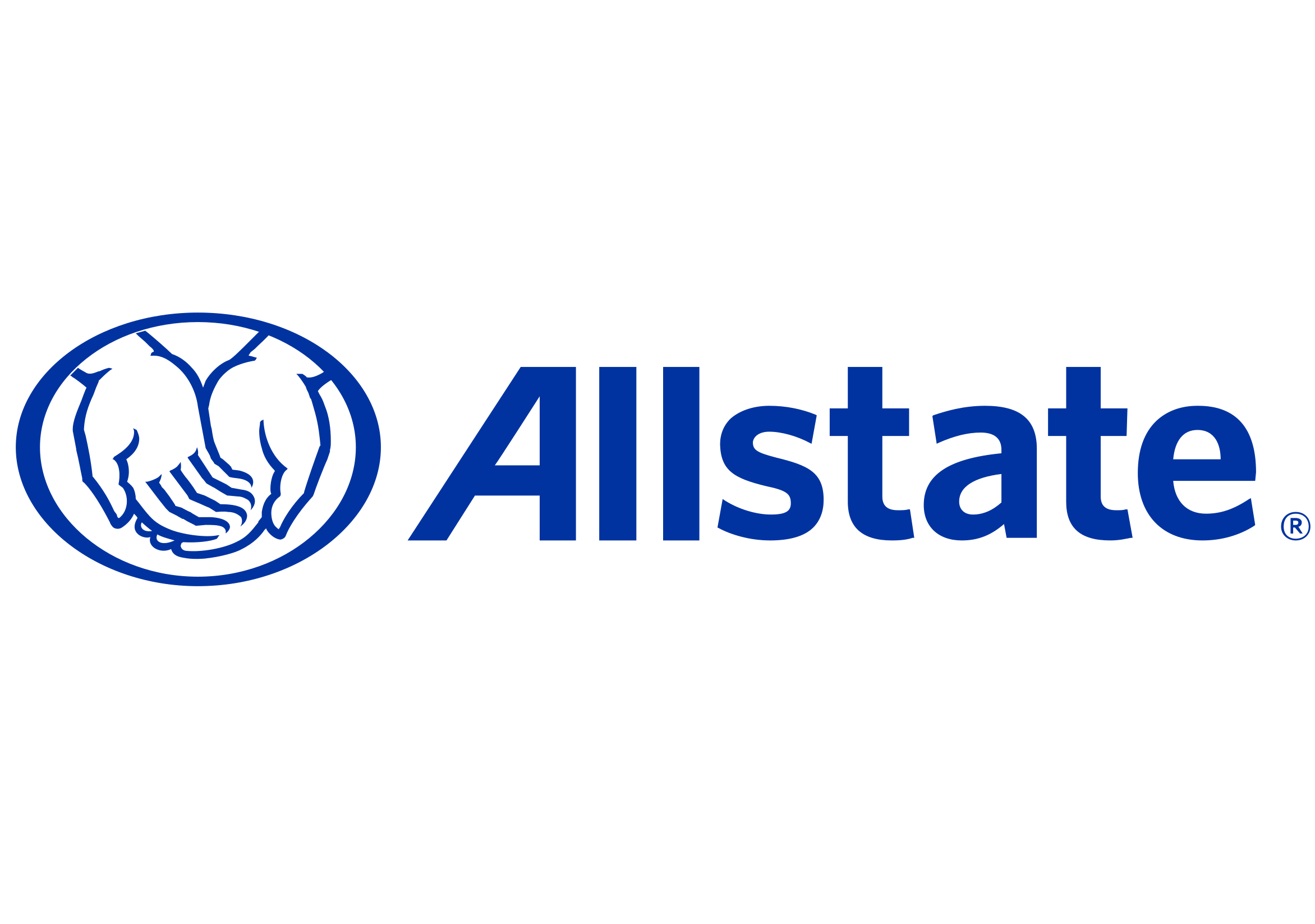 allstate3
