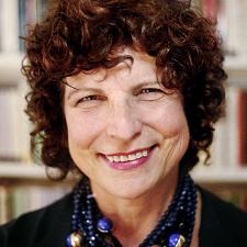 Suzanne Koven 225