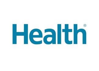 Health mag logo1