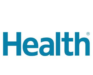 healthmagazinelogo