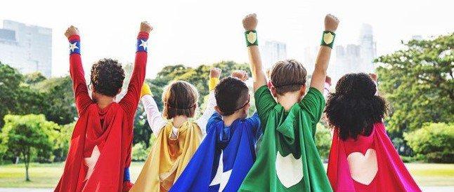 superhero park hero cropped