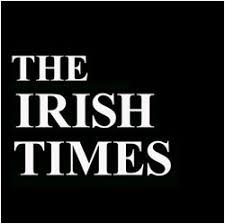 irish times logo5