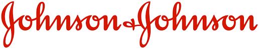 J&J logo - color