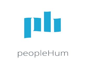 peoplehumsmall