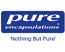 pure logo medium